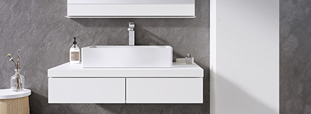 Forms Bathroom Furniture