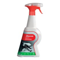 RAVAK Chrome Cleaner